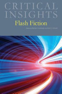 link to Flash fiction in the TCC library catalog