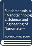 Fundamentals of Nanotechnology Book