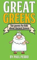 Great Greeks