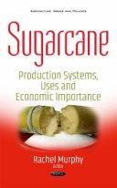 Sugarcane Book