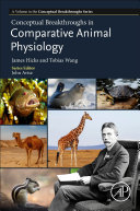 Conceptual Breakthroughs in Comparative Animal Physiology