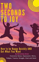 Two Seconds to Joy!