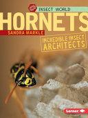Hornets [Pdf/ePub] eBook