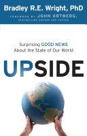 Upside Pdf/ePub eBook