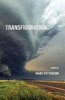 Transfiguration Book PDF