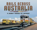 Rails Across Australia