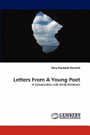 Letters from a Young Poet Book PDF