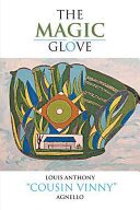 The Magic Glove