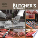 The Butcher's Apprentice