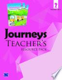 Journeys TM