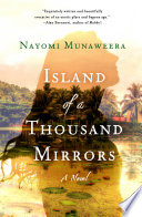 Island of a Thousand Mirrors Book PDF