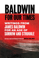 Pdf Baldwin for Our Times