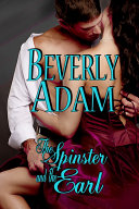 The Spinster and The Earl (Book 1 Gentlemen of Honor) [Pdf/ePub] eBook