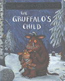 The Gruffalo s Child