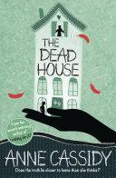 The Dead House Pdf/ePub eBook