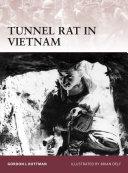 Tunnel Rat in Vietnam [Pdf/ePub] eBook