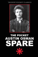 The Pocket Austin Osman Spare