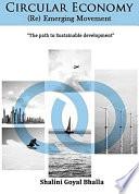 Circular Economy   Re  Emerging Movement