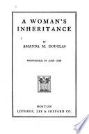 A Woman s Inheritance