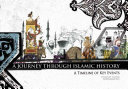 A Journey Through Islamic History