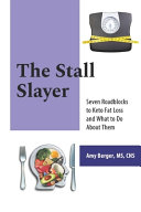 The Stall Slayer