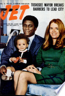Dec 14, 1972
