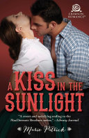 A Kiss in the Sunlight