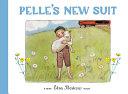 Pelle s New Suit