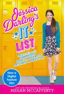 Jessica Darling's It List Pdf/ePub eBook