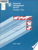 Financial Management Service Book