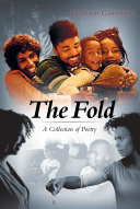 Pdf The Fold - A Collection of Poetry