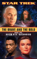 The Brave and the Bold: Book Two [Pdf/ePub] eBook