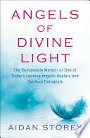 Angels Of Divine Light PDF