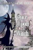 Once Upon a Witch