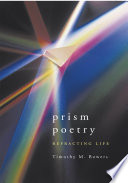 Prism Poetry