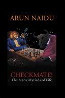 Checkmate [Pdf/ePub] eBook