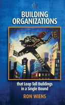 Building Organizations