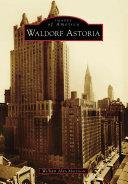 Waldorf Astoria [Pdf/ePub] eBook