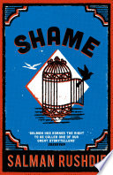 Shame Book