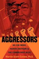The Aggressors [Pdf/ePub] eBook