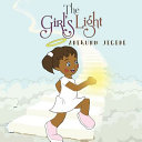 The Girl s Light Book