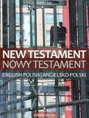 New Testament / Nowy Testament