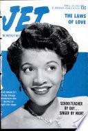29 apr 1954