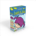 The Complete Franny K. Stein, Mad Scientist: Lunch Walks Among Us; ...