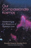 Our Compassionate Kosmos