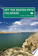 Colorado Off the Beaten Path