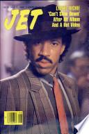 20 feb 1984