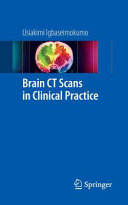 Brain CT Scans in Clinical Practice ebook