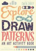Explore and Draw Patterns