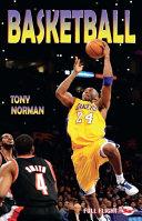 Basketball Pdf/ePub eBook